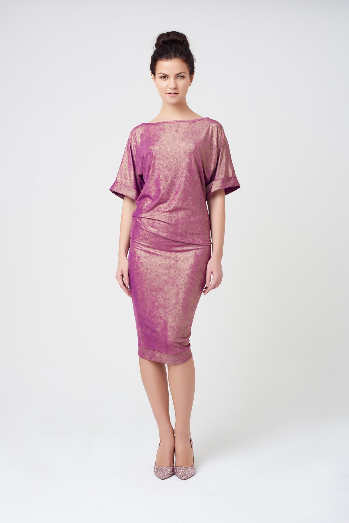Купить Платье Зарина