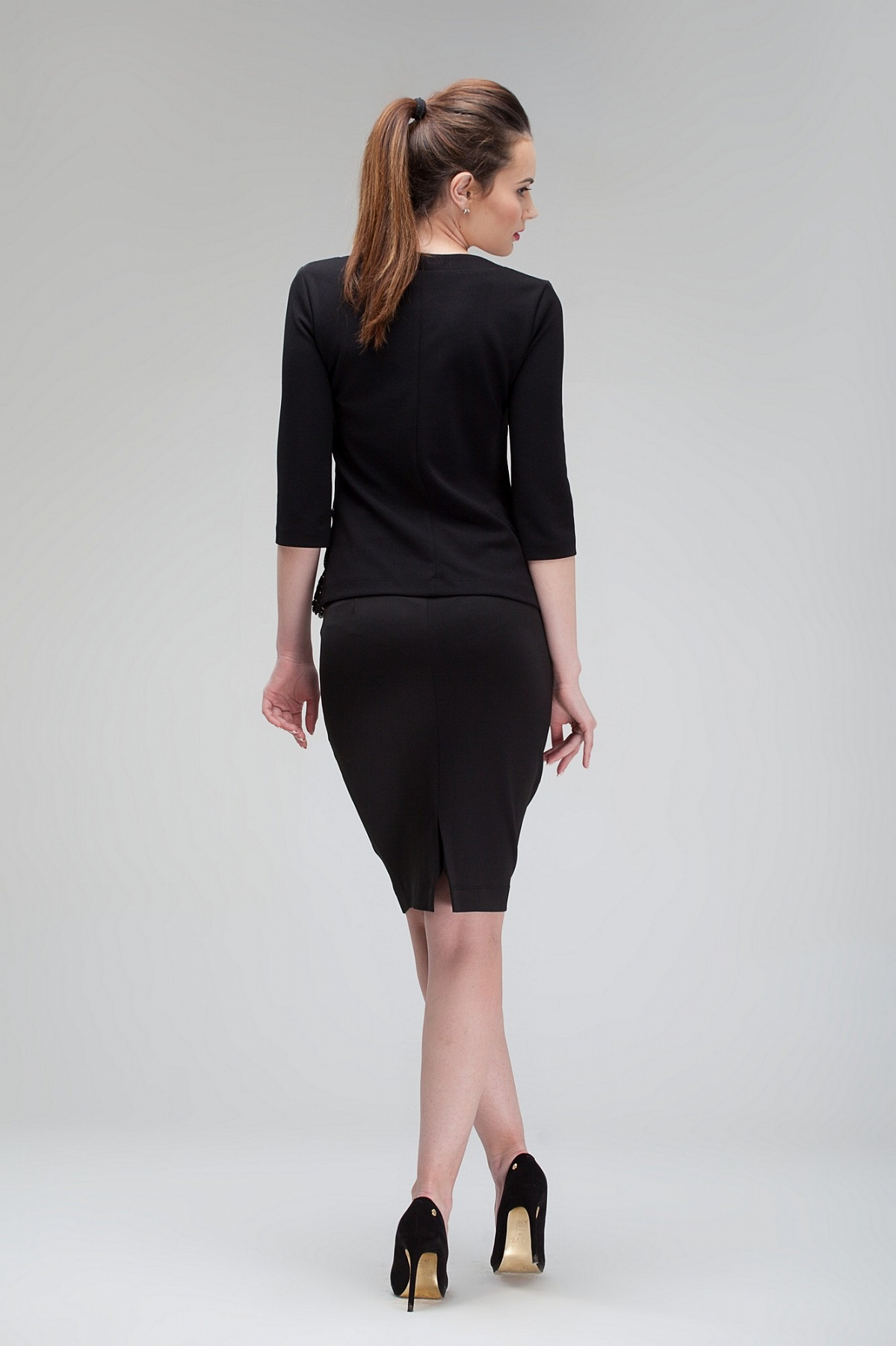 Нарядная женская одежда интернет магазин