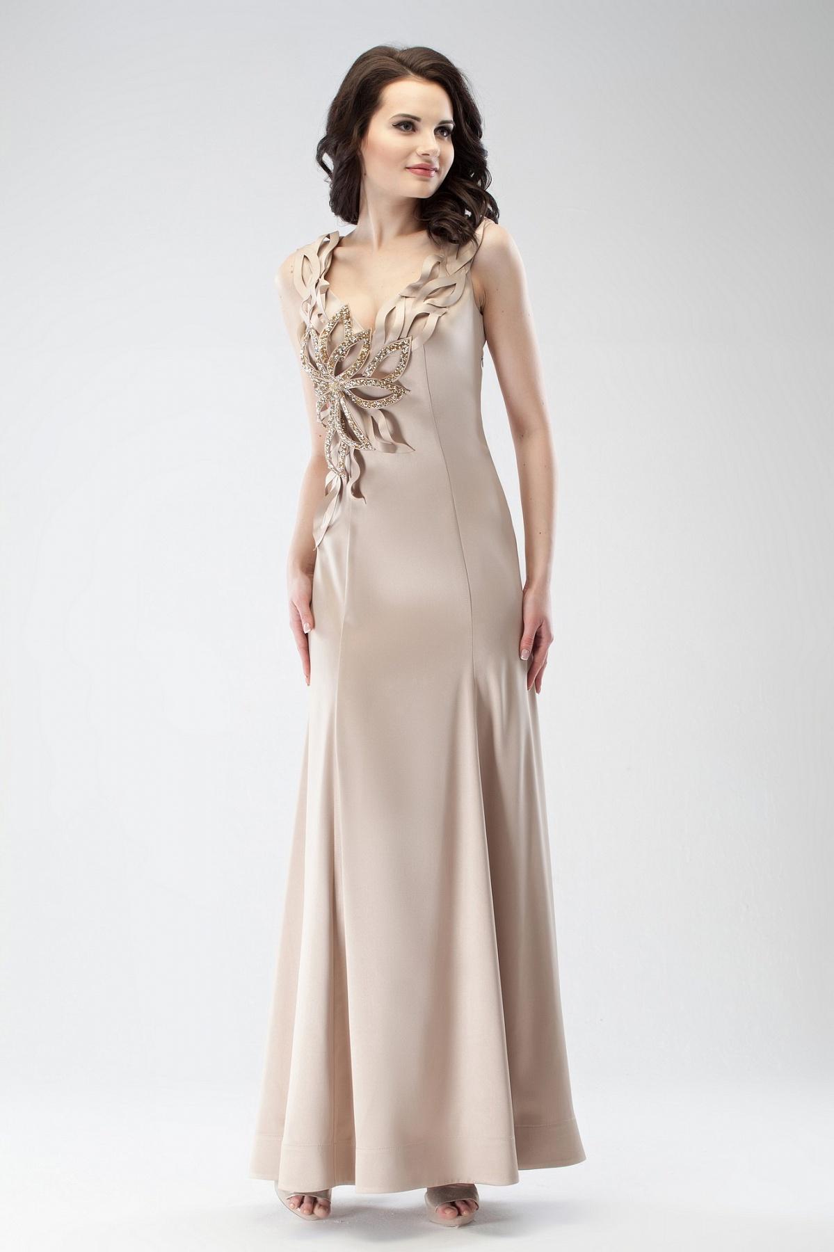 платье на выпускной каталог фото