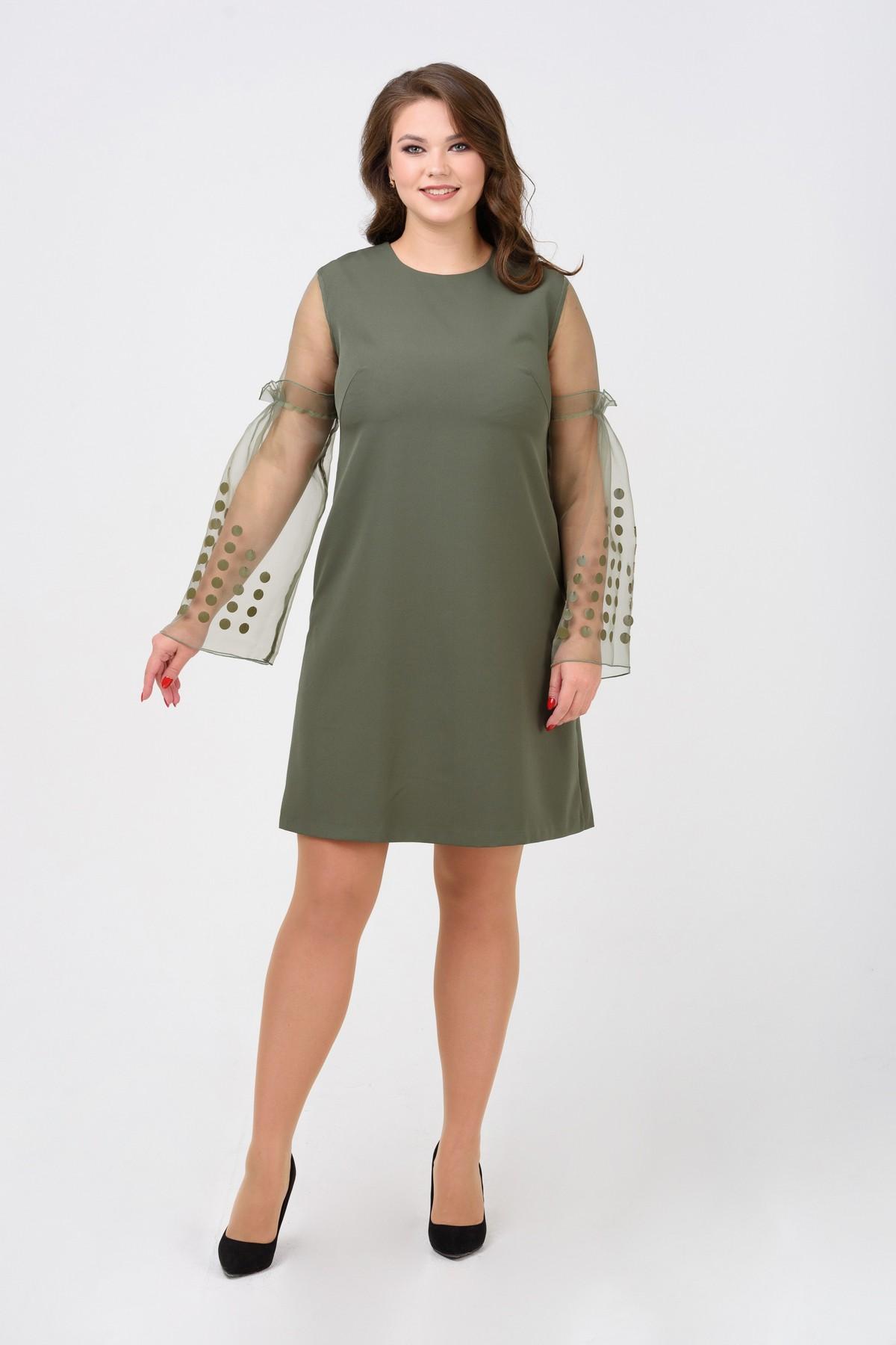 4d46f77d22f Купить коктейльное платье большого размера RM1244-B-18VC оптом ...