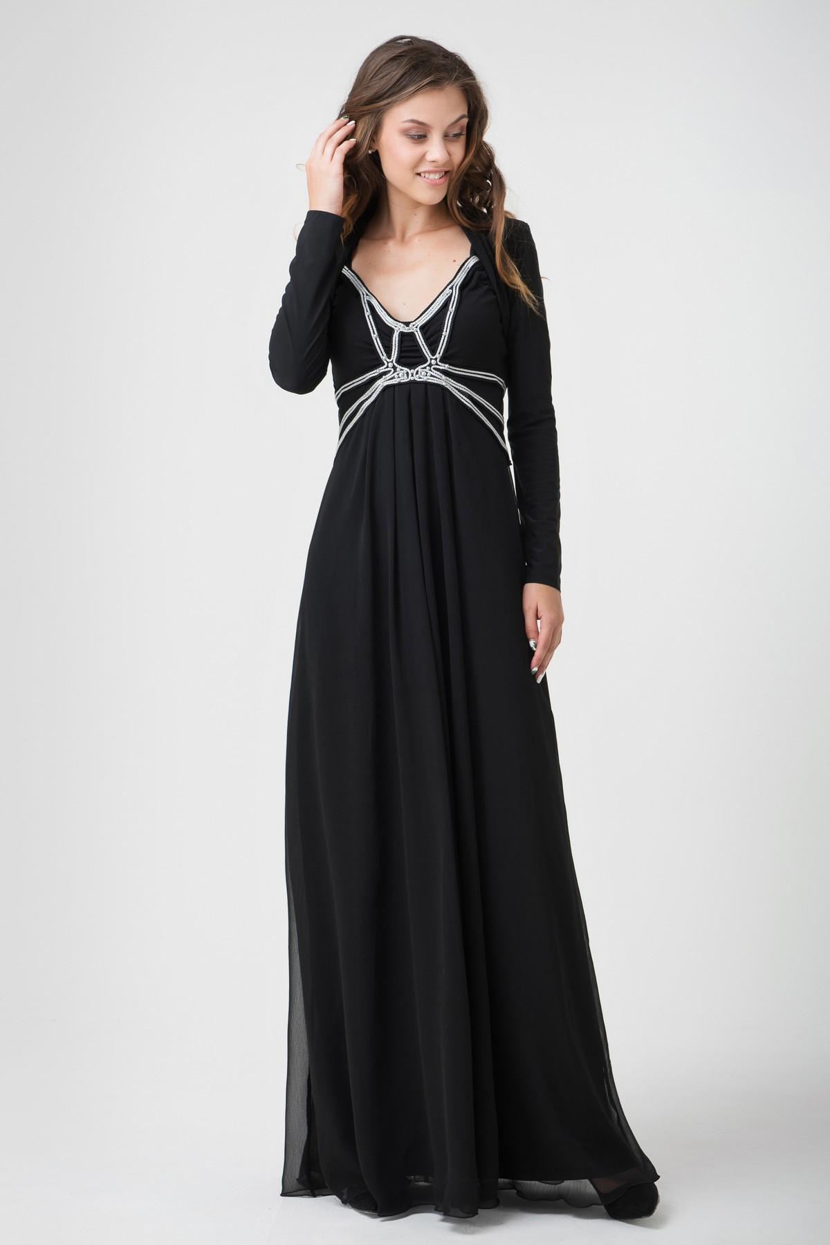 37effaaf5f8 Купить вечернее платье RM1142-VP оптом