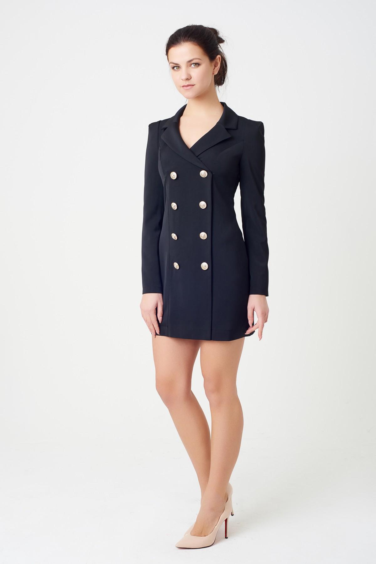 Пиджаки для нарядного платья