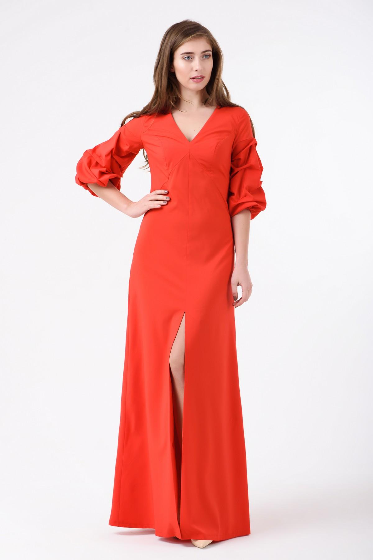 b679161cc639 Вечерние платья оптом от производителя   Оптовый магазин Evdress