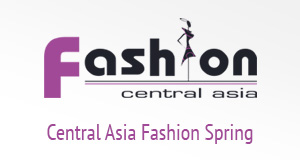 Central Asia Fashion Spring 2015