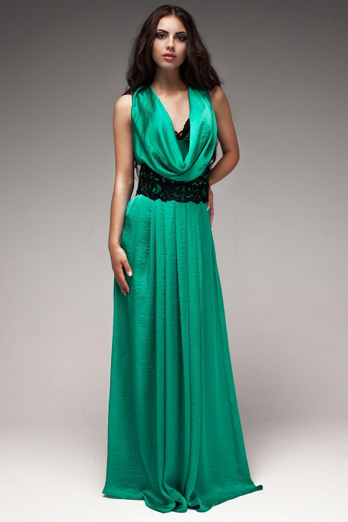 Шикарная платья оптом