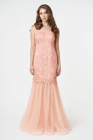 Вечернее платье оптом из беларуси