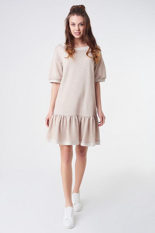 1443b5624fa2c Купить летнее платье RM1678-17DD оптом | Evdress - оптовый Интернет ...